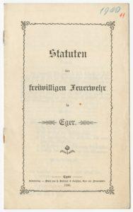 statuta